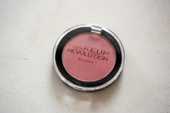 Makeup-Revolution-Blush-Now