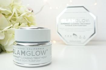 glamglow-supermud-dose-geschlossen