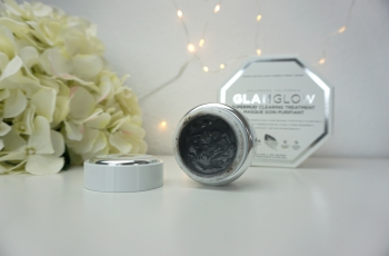 glamglow-super-mud-inhalt